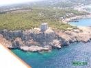Korfu 2007 _61