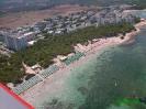 Korfu 2007 _62