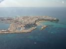 Korfu 2007 _63