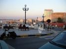 Korfu 2007 _71