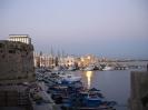 Korfu 2007 _72