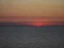 Korfu 2007 _73