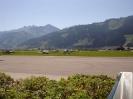 Korfu 2007 _7
