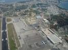 Korfu 2007 _83