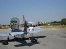 Korfu 2007 _88