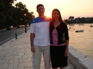 Korfu 2007 _92