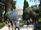 Korfu 2007 _95