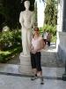 Korfu 2007 _98
