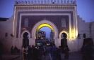 Marocco 2002 _34