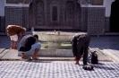 Marocco 2002 _37